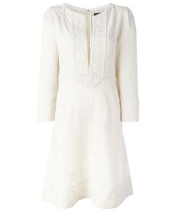 Isabel Marant | Neckline Dress
