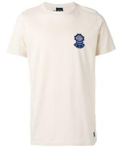 Bleu De Paname | Diving Bell T-Shirt Size Medium