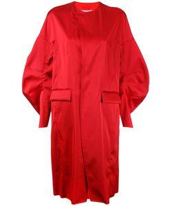 Toga Pulla | Oversized Coat Size