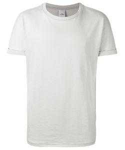 Won Hundred | Matt T-Shirt