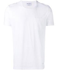 Dondup | Chest Pocket T-Shirt Size Medium