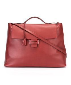 MYRIAM SCHAEFER | Large Shoulder Bag
