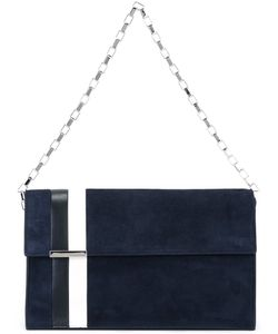 TOMASINI | Chain Strap Shoulder Bag