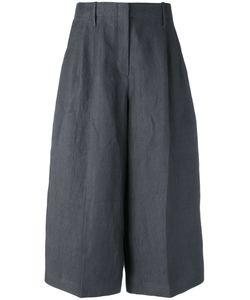Joseph | Wide Leg Culottes Size 40