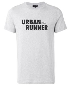 Ron Dorff | Urban Runner T-Shirt Size Medium