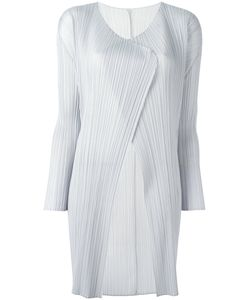PLEATS PLEASE BY ISSEY MIYAKE | Pleated Jacket 3