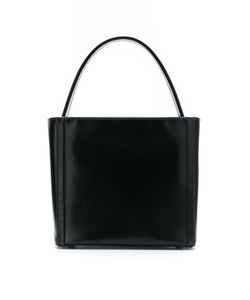 Sarah Chofakian | Structured Shoulder Bag