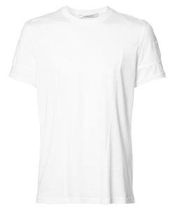 Givenchy   Star Embroide T-Shirt Medium Cotton