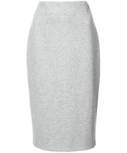 SALLY LAPOINTE | Pencil Skirt