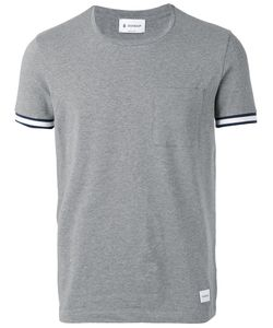 Dondup | Chest Pocket T-Shirt M