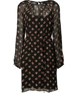 Needle & Thread | Prarie Dress 4 Polyester
