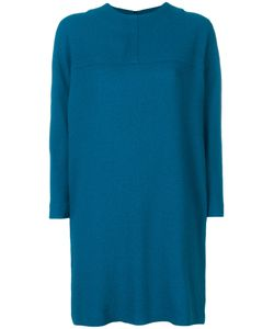 Gianluca Capannolo | Panelled Dress Women 44
