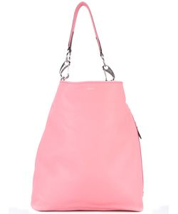 Paul Smith | Slouchy Tote One