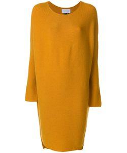 Christian Wijnants | Koh Knit Dress Women