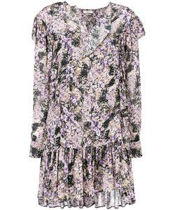 Isabel Marant Étoile | Платье С Цветочным Принтом Jedy