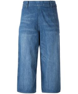 Levi'S Vintage Clothing | 9th Street 3/4 Length Jeans Women