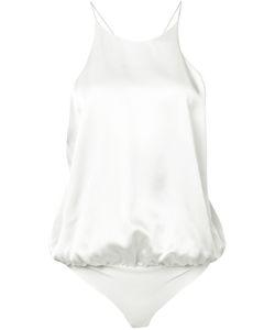 Alix | Cornelia Bodysuit Size Xs
