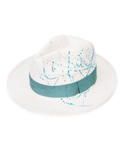 Sensi Studio | Panama Hat