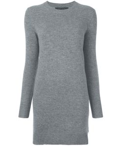 Marc Jacobs | Knitted Dress Small Wool