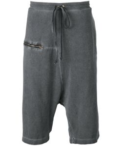 Lost & Found Rooms   Zipped Shorts