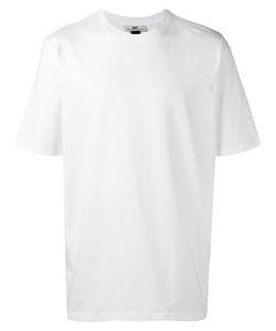 Hope | Skate T-Shirt Size 50