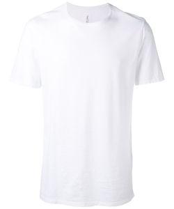 Transit | Crew Neck T-Shirt Xl