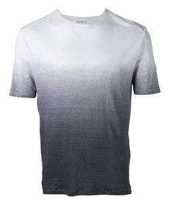 Transit | Ombré T-Shirt S