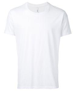 ATTACHMENT | Round Neck T-Shirt 3