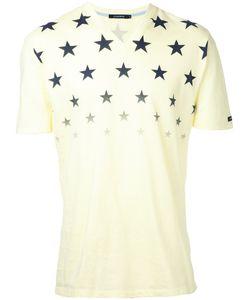 GUILD PRIME | Stars Print T-Shirt Size 1