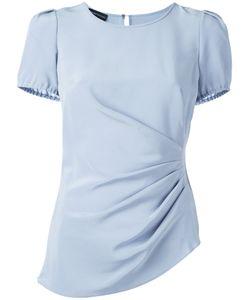Emporio Armani | Plain T-Shirt Size 42