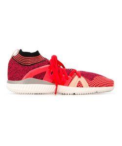 Adidas By Stella  Mccartney | Кроссовки Crazymove Bounce
