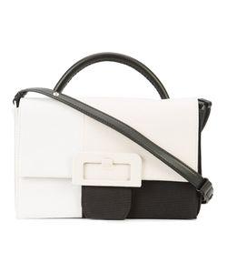 Maison Margiela | Satchel Bag Cotton