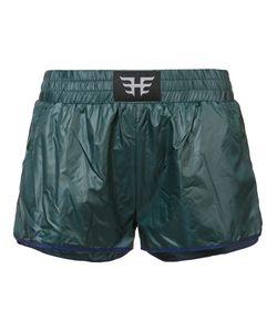 Heroine Sport | Running Shorts