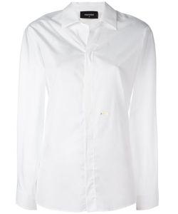 Dsquared2 | Классическая Рубашка