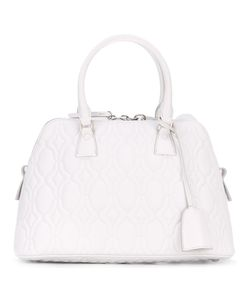 Maison Margiela | Quilted Tote