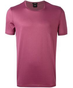 Boss Hugo Boss   Classic T-Shirt