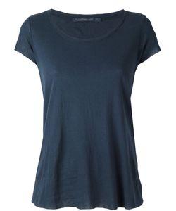 Transit   Loose-Fit T-Shirt Size 1