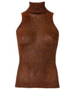 Gig   Knit Top