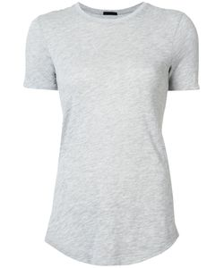 ATM Anthony Thomas Melillo | Plain T-Shirt Xs Cotton/Polyester
