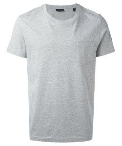 Belstaff | Classic T-Shirt M