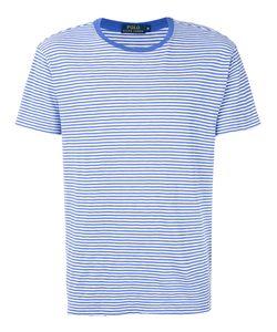 Polo Ralph Lauren   Striped T-Shirt