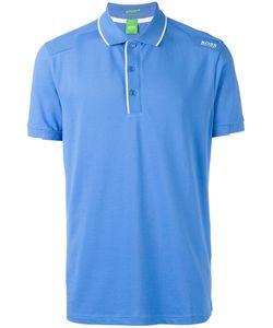 Boss Hugo Boss   Polo Shirt