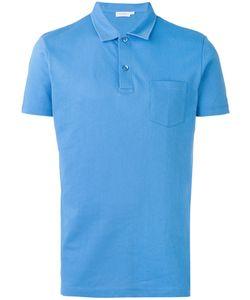 Sunspel | Riviera Polo Shirt Size Xl