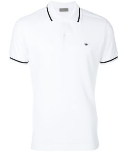 Dior Homme | Classic Polo Top