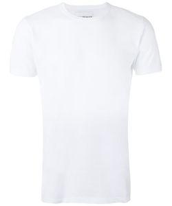 HAN KJOBENHAVN | Han Kj0benhavn Classic T-Shirt Medium Cotton