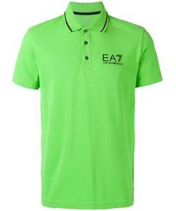EA7 EMPORIO ARMANI | Polo Shirt