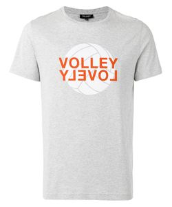 Ron Dorff | Volley Lovely T-Shirt Size Xl