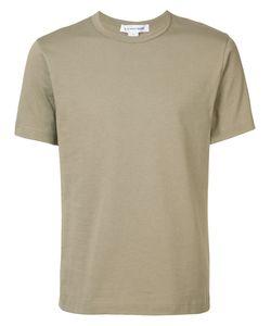 Comme Des Garcons | Comme Des Garçons Short Sleeve T-Shirt