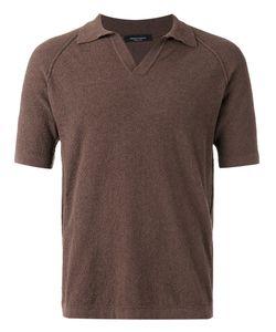 Roberto Collina   Classic Shirt Size 52