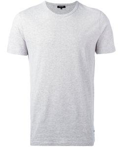 Ron Dorff | Slim-Fit T-Shirt Size Xl